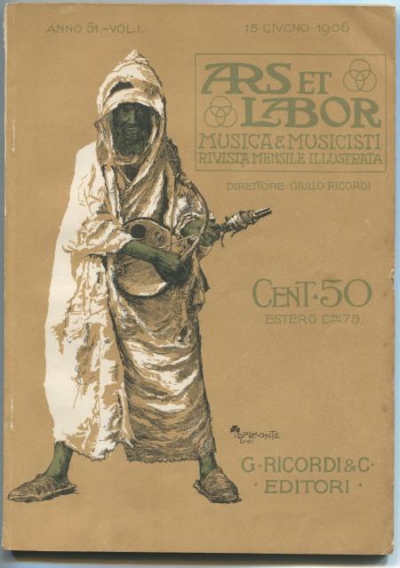 Ars et Labor